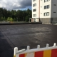 beschermen-tegen-betonrot