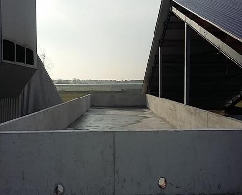 betonnen-bak-afdichten