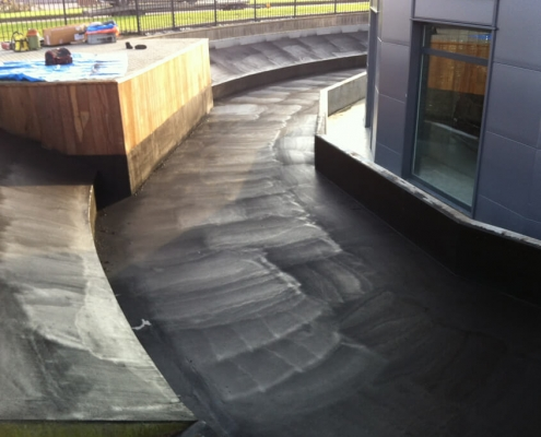 betonnen-vijver-dichten