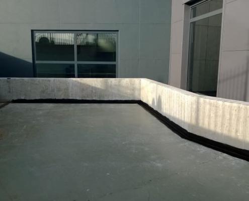 betonnen-vijver-repareren