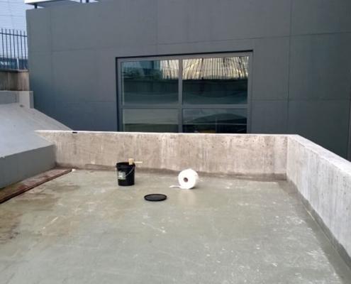 betonnen-vijvers-waterdicht-maken