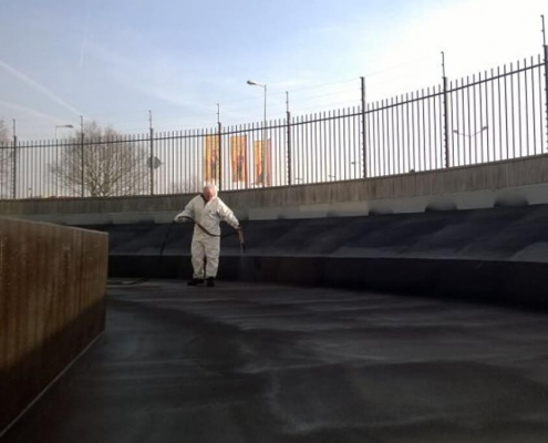 coating-betonnen-vijver