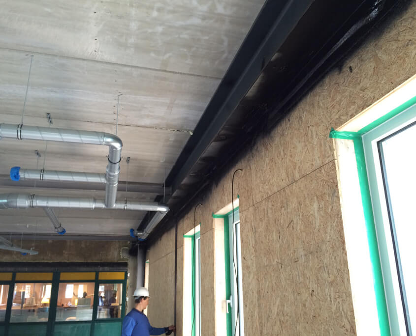 luchtdicht-bouwen-aluminium-kozijnen