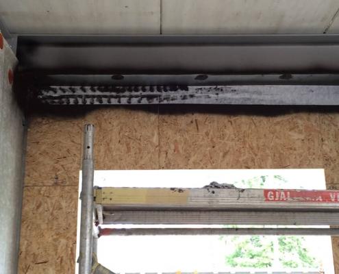 luchtdicht-bouwen-coating