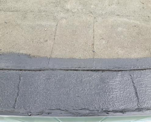 vloeibaar-rubber-waterdicht