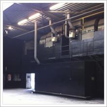 vloeibaar rubber corrosiebescherming