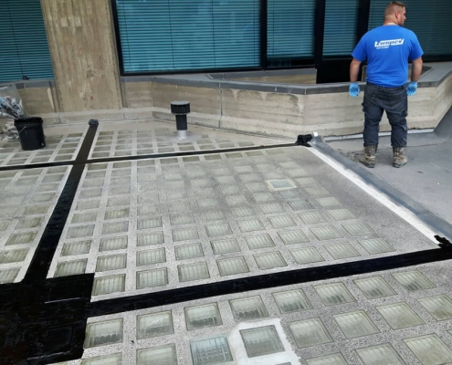 vloeibaar-rubber-dakdetail