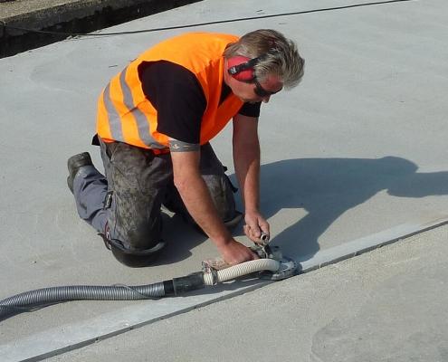 voegafdichting beton