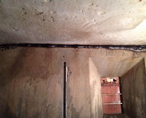waterdichte-beton-doorvoeringen