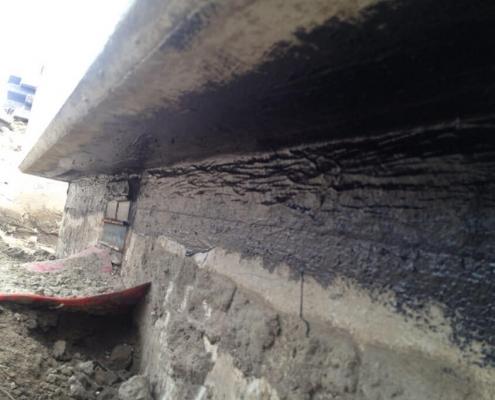 waterdichte-coating-beton
