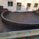 Waterproof Concrete
