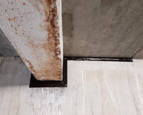 Environmentally-Friendly-construction